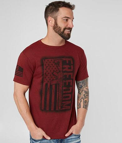 Howitzer Take It T-Shirt
