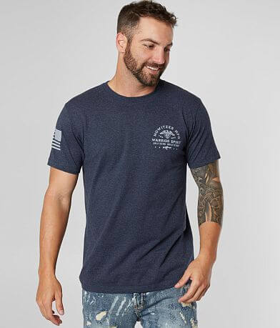Howitzer Spirit T-Shirt