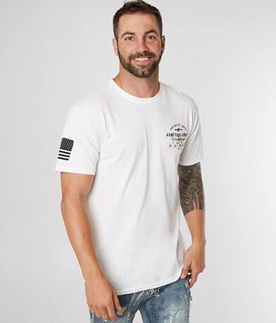 Howitzer Free MRK T-Shirt