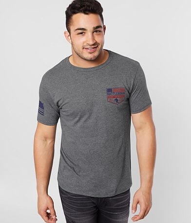 Howitzer Wishes T-Shirt