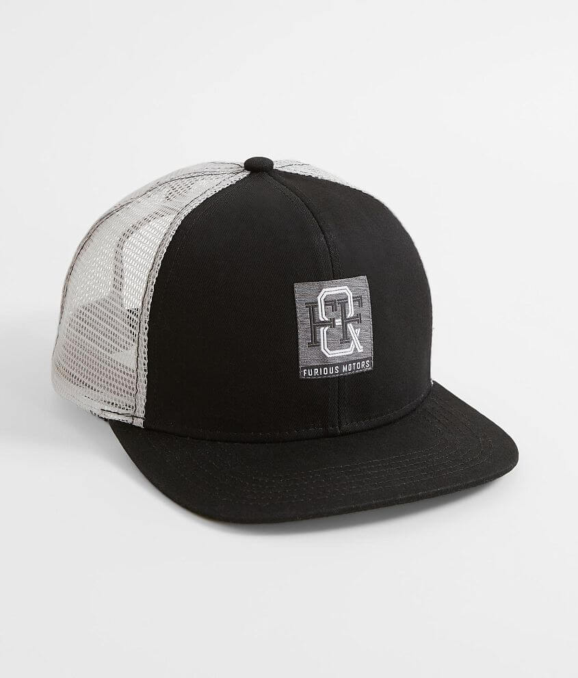 Style FF275/Sku 941902 Embroidered patch snapback hat One size fits most