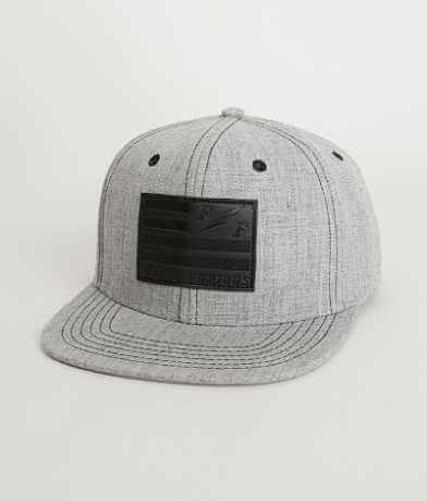 Fast & Furious United Hat