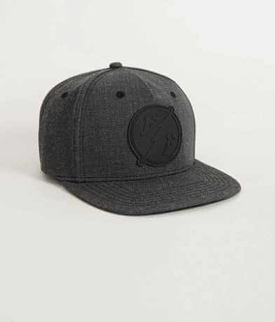 Fast & Furious Freedom Riders Hat