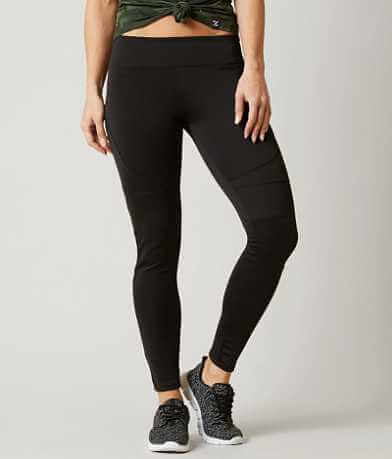 Fast & Furious Moto Speed Leggings