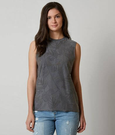 Affliction Fast & Furious Envy Tank Top