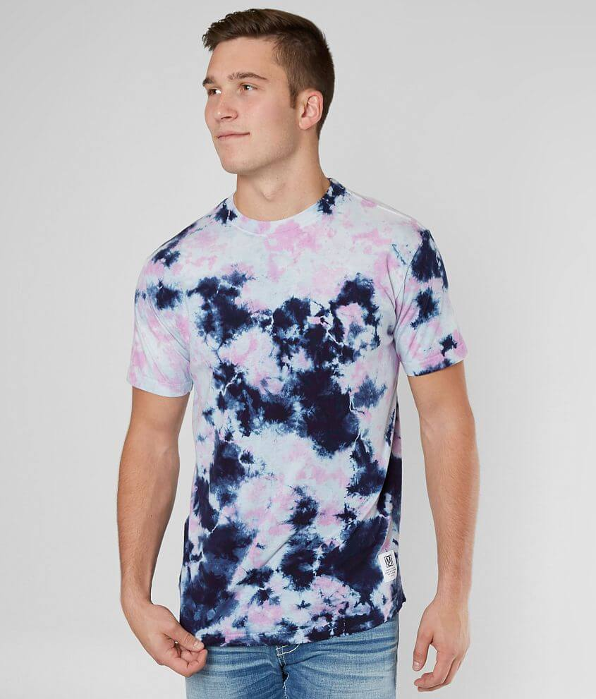 M.Lab Angeles T-Shirt