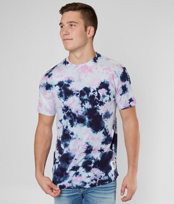 Shirt T Angeles Angeles Lab M T Lab M Shirt M zUHnq