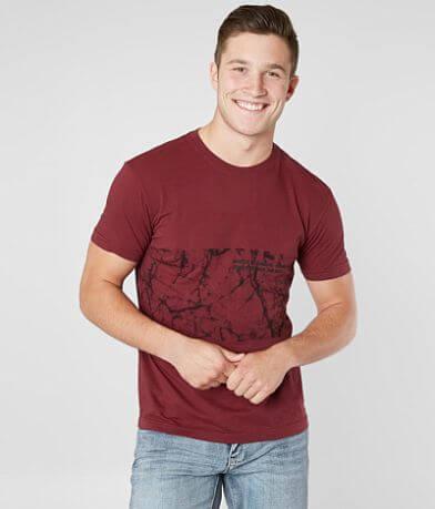 M.Lab Marble T-Shirt