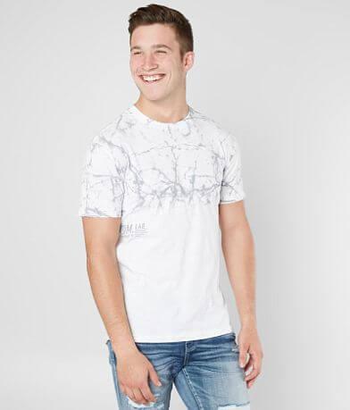 M.Lab Stone T-Shirt