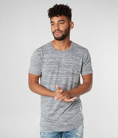 M.Lab Fuse Stretch T-Shirt