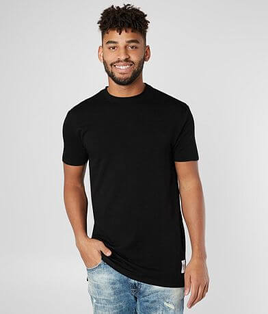 M.Lab Solvent Stretch T-Shirt