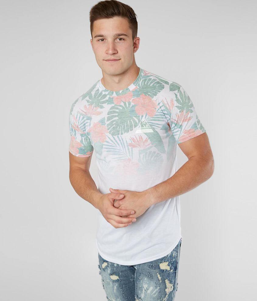 M.Lab Convinced T-Shirt
