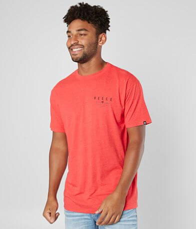 Veece Tridot T-Shirt