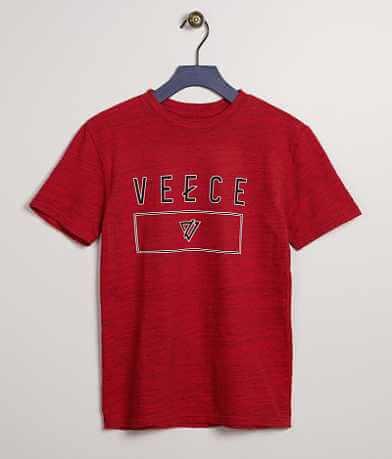 Boys - Veece Box Out T-Shirt