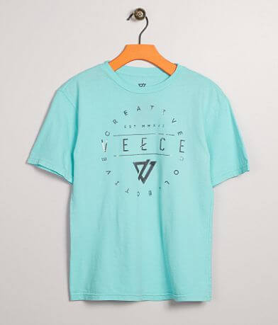 Boys - Veece Cove T-Shirt