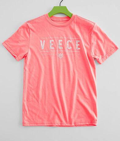 Boys - Veece Street T-Shirt