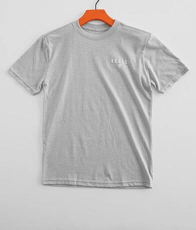 Boys - Veece Static T-Shirt