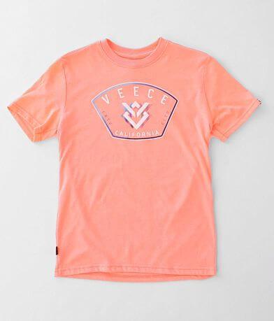 Boys - Veece Cali T-Shirt