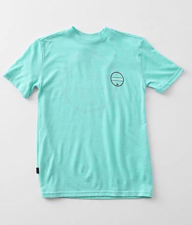 Boys - Veece Rounders T-Shirt