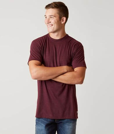 Departwest Basic T-Shirt