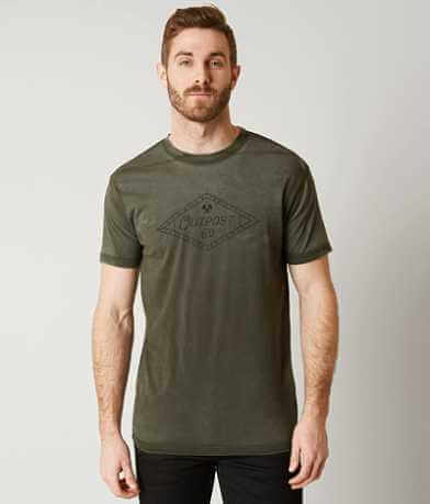 Outpost Makers Premium T-Shirt