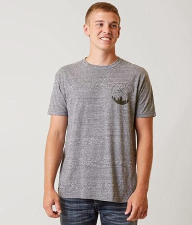 Departwest Outdoor Co. T-Shirt