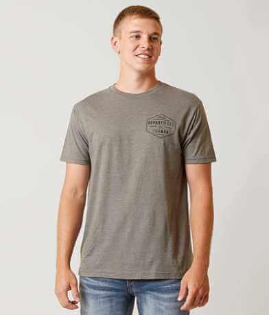 Departwest Out West T-Shirt