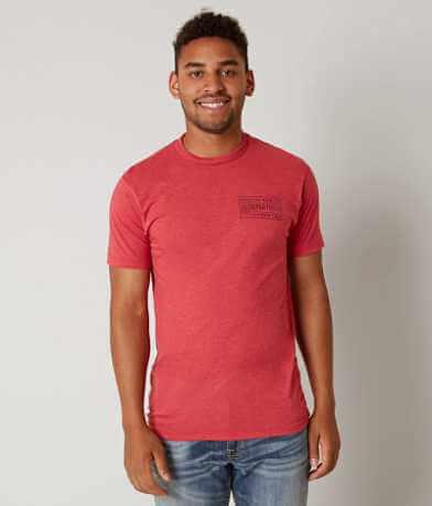 Departwest Made T-Shirt