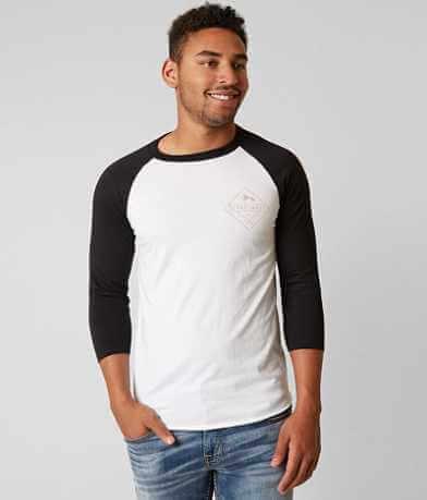 Departwest Roam West T-Shirt
