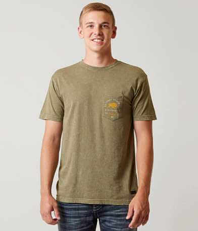 Outpost Makers Trademark T-Shirt