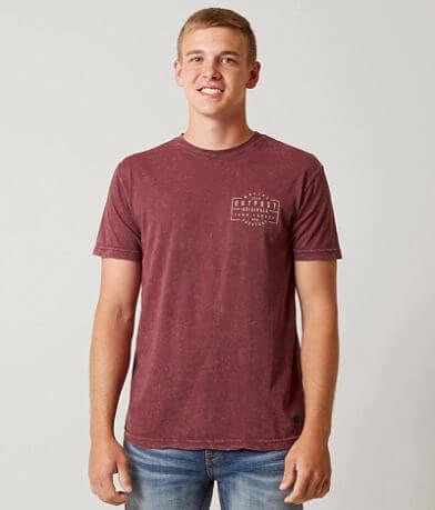 Outpost Makers Originals T-Shirt