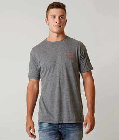 Departwest Wild Supply T-Shirt