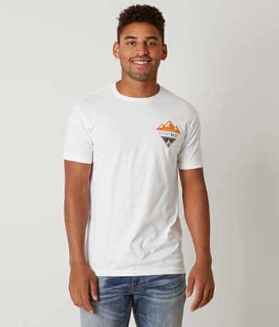 Departwest Roam 48 T-Shirt