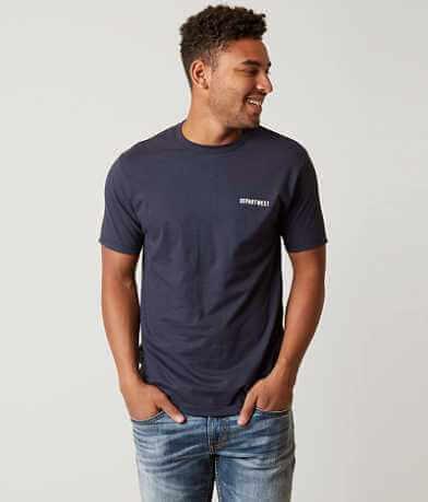Departwest Escape T-Shirt