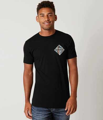 Departwest Creators T-Shirt