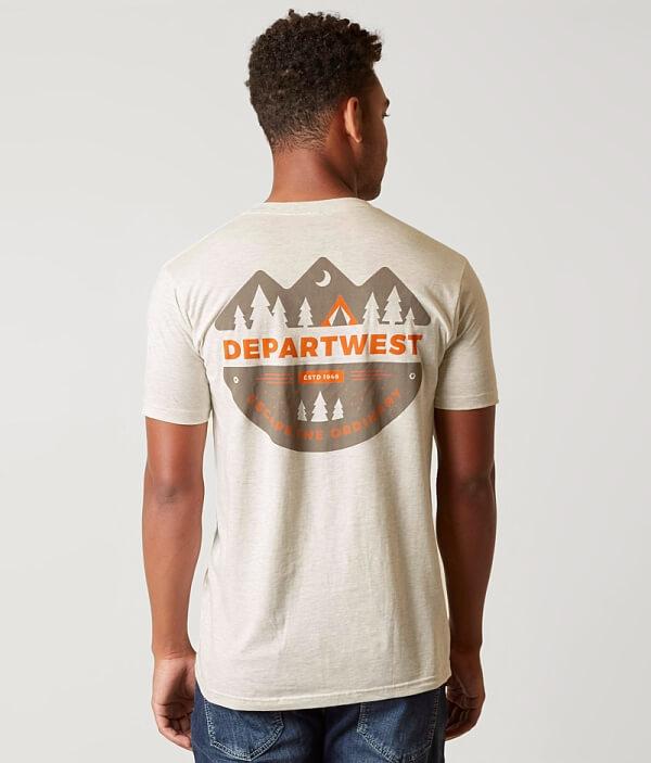 Shirt Departwest Departwest Departwest Shirt Majestic Departwest Majestic Majestic Majestic T T T Shirt pqTdgTH