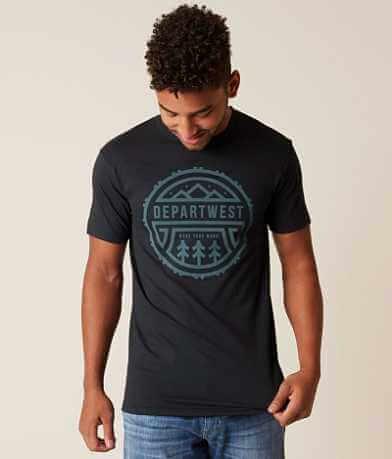 Departwest Gear T-Shirt