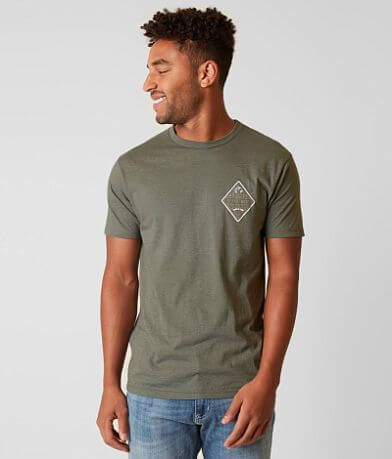 Departwest Diamond T-Shirt