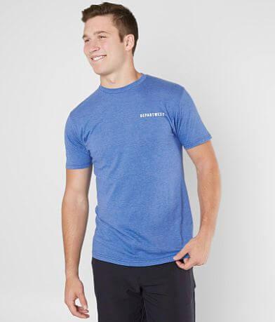 Departwest Create T-Shirt