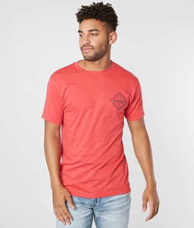 Departwest Mark T-Shirt