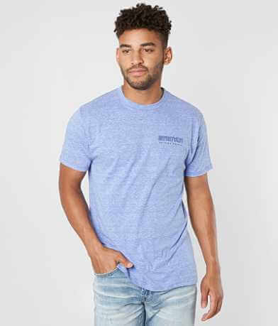 Departwest Crafted T-Shirt