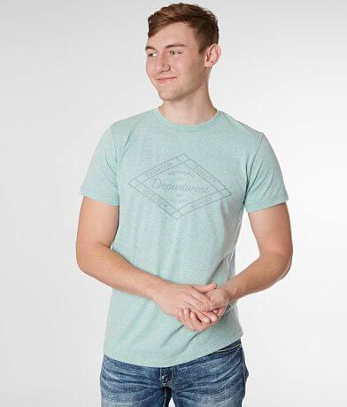 Departwest Traveler T-Shirt