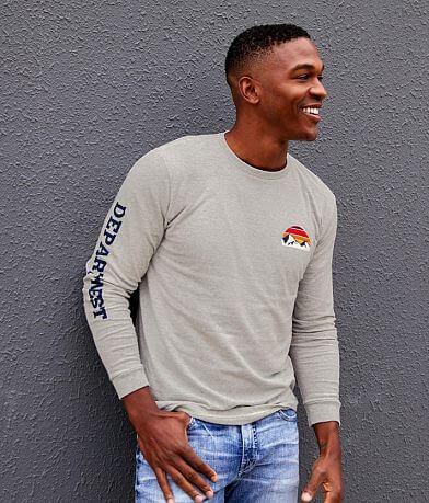 Departwest Tried & True T-Shirt