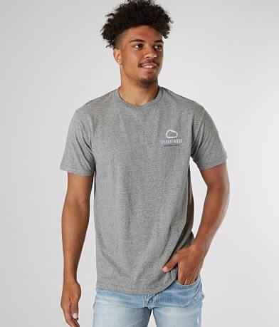 Departwest Outdoors T-Shirt