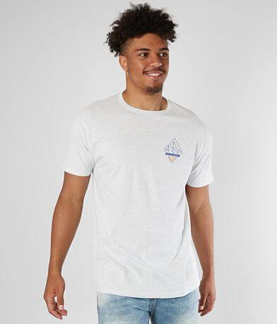 Departwest Sunrise T-Shirt