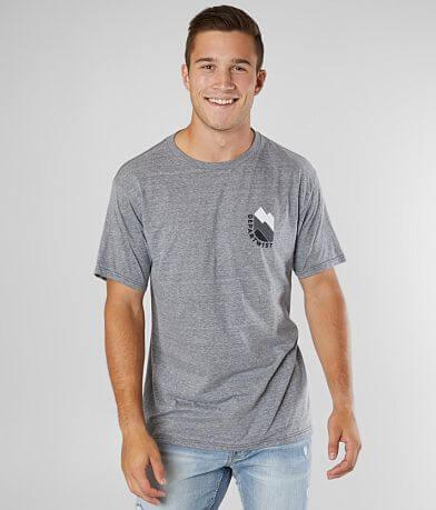Departwest Climber T-Shirt