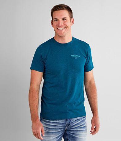 Departwest Southwest T-Shirt