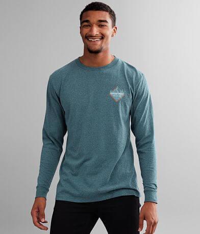 Departwest Mountain High T-Shirt