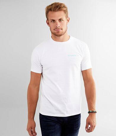 Departwest Ontario T-Shirt