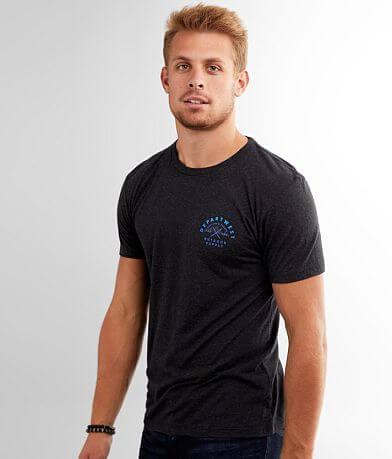 Departwest Mason T-Shirt